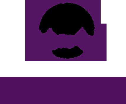 Xtension Envy